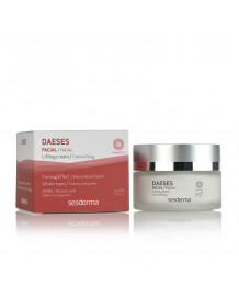 Daeses Crema Lifting Facial