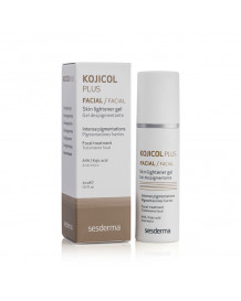 Kojicol Plus Depigmentation Gel