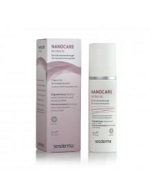 Nanocare Genital Rejuvenation Gel